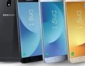 Նոր Գներ, SAMSUNG GALAXY J7 2017 -3GB- 16GB ապառիկը տեղում