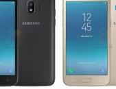 Միայն մեր սրահում Samsung Galaxy J4 * 16GB / 2Gb Ram - ապառիկ + երաշխիք