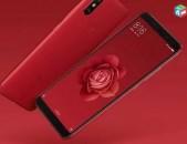 Ինքնատիպ դիզայն Xiaomi Mi A2 * հիշողությունը 64Gb * Ram 4Gb + 1 տարի երաշխիք