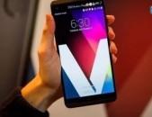 Գեղեցիկ Դիզայնով LG V20 + 64GB + ապառիկը տեղում