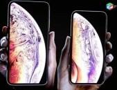 Գերազանց առաջարկ : IPhone XS * 64Gb = 4Gb ram + 1 տարվա երաշխիք
