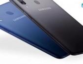 Նոր Եզակի առաջարկ Samsung Galaxy M30 * 64Gb + 4Gb Ram / տեղում ապառիկ վաճառք