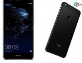 Նոր Մոդելների ցանկից * Huawei P10 Lite * 32Gb - 3Gb Ram * տեղում ապառիկ վաճառք