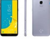 Ամենալայն տեսականին: Samsung Galaxy J6 2018 + 32Gb + 3Gb + ապառիկ և երաշխիք