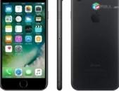 Փակ Տուփով IPHONE 7-32GB ապառիկը 0% տոկոսադրույքով