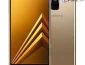 Չհամեմատվող գին Samsung Galaxy A6 2018 + 64Gb[] 4Gb Ram[] ապառիկը տեղում