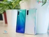 Մեծ տեսականուց Huawei P30 * 128Gb / 6Gb Ram * ապառիկ + 1 տարի երաշխիք