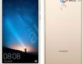 Թարմացված տեսականի Huawei Mate 10 Lite / 64Gb / Ram 4GB + ապառիկ / երաշխիք