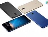 Լավ գնային առաջարկներ Huawei MAte 10 Lite / 64Gb - 4GB Ram * նաև ապառիկ