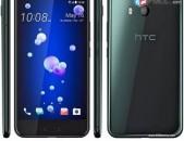The New Model HTC U11 / 128GB / 6 GB RAM aparik
