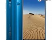 Զեղչված գներ Huawei Nova 3e - 64Gb / Ram 4Gb # 16MP + 2MP / 16MP - 0% ապառիկ