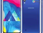 Ցնցող Ա Կ Ց Ի Ա - Samsung Galaxy M10 + 16Gb * Camera 13MP + 5MP / Front. 5MP