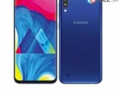 Շատ սպասված առաջարկ - Samsung Galaxy M10 * 16Gb + 2GB Ram * նաև ապառիկ