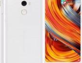 Նոր գերհզոր Xiaomi MI MIX 2 - 64Gb - 6GB RAM - 12Mp / 5Mp - ապառ իկ