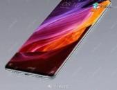 Խելահեղ տեսականի Xiaomi mi mix 2 64GB / 6GB RAM - ապառիկը տեղում 12 ամիս երաշխիք