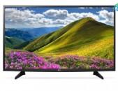 Ճկուն Զեղչային համակարգ LG 49LJ510V * 123սմ անկյունագիծ / Full HD / 10Վտ / DVB-T