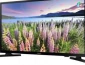 Ամենատարբեր բրենդների TV-ներ SAMSUNG UA40J5200DKXZN * Smart + Full HD / ապառիկ