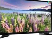 Հասանելի գներով հզոր առաջարկներ - SAMSUNG UA40J5200DKXZN * SMART TV + DVB-T2 / 2