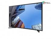 Շոկային գներ մեզ մոտ SAMSUNG UA40M5000AKXZN / Full HD Display * ապառիկը տեղում