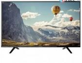 Մեծ պահանջարկ վայելող SKYWORTH 40E2A12G * 102սմ + DVB-T2 * ապառիկ վաճառք