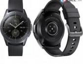 Նոր մոդել + Նոր Զեղչեր * Samsung Galaxy Watch 42mm * տեղում ապառիկ վաճառք