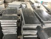 Eresapatman salikner / Pambaki granit henc Pambakic / Plita