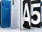 Օրիգինալ մոդելը - Ապառիկ 0% - Samsung Galaxy A50 / 4GB RAM / 64Gb Ապառիկ տեղում