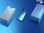 Արդեն վաճառքում Առկա * Xiaomi Mi 9 / Snapdragon 855 / 128GB + 6Gb ram