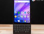"""Նոր Մոդել - Նոր Զեղչեր - BlackBerry KEY2 / 64Gb. 6GB RAM - 4.5"""" 12MP + 12MP Fron"""
