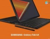 Ամենաբարձր դասի պլանշետ - SAMSUNG GALAXY TAB S4 - 64Gb - 4Gb ram - 13MP Front. 8