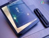 Ձեզ ենք ներկայացնում - Samsung Galaxy Tab S3 / 32Gb / 4Gb Ram / 6000 mAh Battery