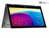 Գեղեցիկ դիզայն, նոր գին: DELL Inspiron 5579 * CORE I5 8250U * 8Gb ram + 1Tb HDD