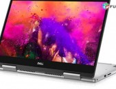 """Touch screen Display - DELL Inspiron 7573 - 15.6 """" FULL HD - Core I5 8250U - SSD"""