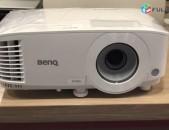 Ապառիկ տեղում 0% - Projector BENQ MS550 HD - լավագույն արժեքով