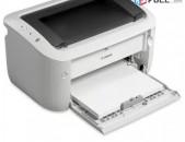 Շատ ՄԵԾ տեսականի * ԱՊԱՌԻԿ տեղում 0% * Canon LBP 6030W * Print Copy Scan Wifi Երա
