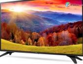 Ամենամեծ տեսականին RED store - ում * LG 55LJ540V * Smart TV * 55