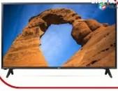Երաշխիքով - Նոր տեսականի SMART Tv - LG 55LJ540V - Full HD Display / DVB-T2