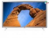 LG 32LK610BPVA - 1366x768 (HD) Smart TV - 32