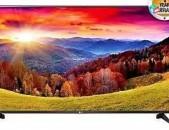 Նոր գներով / Ապառիկ 0% LG 55LJ540V 1920x1080 (Full HD) Smart TV Երաշխիքով