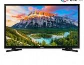 Արդեն Smart TV առկա է - Samsung UE32N5300 - 32