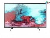 Նոր մոդել - SAMSUNG UE43J5202 / Smart TV / 1920x1080 (FULL HD) 109սմ անկյունագիծ