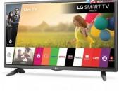 Լավագույն հեռուստացույցները RED store - ում = SAMSUNG UA40J5200 = Ապառիկ 0% 1920