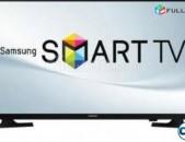 Վերջին նորույթը - Samsung 32J4303 - Smart TV 1366x768 (HD) Թվային տյուներ: DVB-T