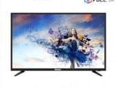 """Նոր գներով Ապառիկ 0% - Samsung 32J4303 - Smart TV : 32"""" (81սմ) Ապառիկ 0%"""