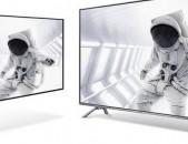 """Միայն ՄԵՐ սրահում / Վաճառքում արդեն Samsung QLED 65Q6FN - Smart TV: 65"""" (164սմ)"""