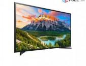 Դիմավորեք Ամանորը նոր TV - ով SAMSUNG UE32N5000 32