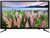 Ապառիկ 0% տեղում RED store : SAMSUNG UA40J5200 / Smart TV / 40