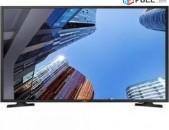Գեղեցիկը և Հզորությունն համատեղված է SAMSUNG UE32N5000 -DVB-T2 - 1920x1080 (FULL