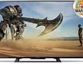 Մեծ անկյունագծով - 60սմ SONY 60X6700 - 3840x2160 (4K) Smart TV - DVB-T2 Տյուներո