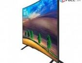 Վերջին սերնդի մոդելներից * SAMSUNG 49NU73000 * 3840x2160 (4K) Smart TV Ապառիկ 0%